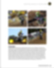 Screen Shot 2020-07-17 at 4.53.52 PM.png