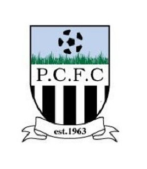 parrswoodcelticafc picture.jpg