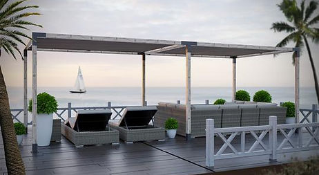 double_pergola_3be79741-5227-4df1-93af-5