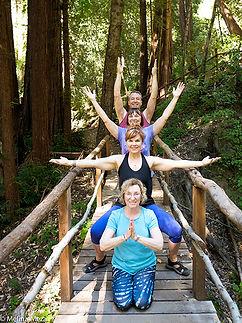 Gentle Yoga, Bay Area, Tampa, Lisle, McCall, Sheridan