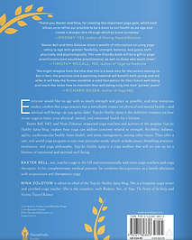 YFHA Book back cover.png