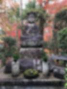 Yoga tour in Japan 2019