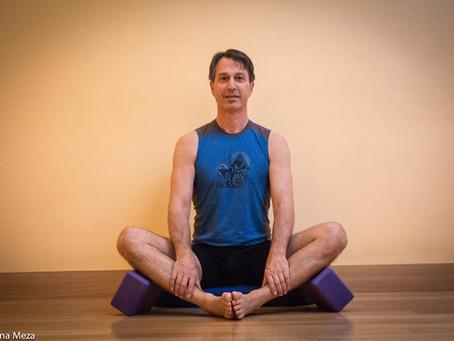 6 Yoga Things I No Longer Do or Teach