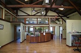 Yoga Teacher Training Sonoma County