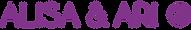 Logo_Website_AlisaAri.png