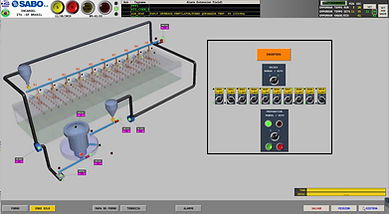 03_Industrial-Automation_NEW_02.jpg