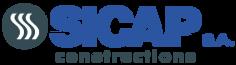 sabo-sicap_logo.png