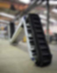 05f_Vertical-Belt-Conveyor-Z_sabo_0340.j