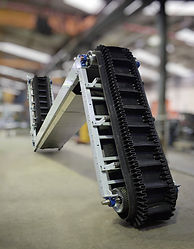 05f_Vertical-Belt-Conveyor-Z_sabo_0340.j