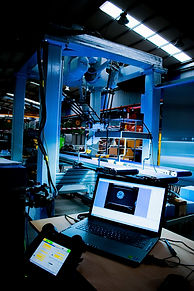 03_Industrial-Automation_sabo_0357.jpg