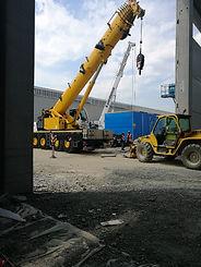 05_Heavy-Industry_sabo_0389.jpg