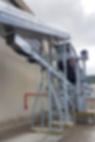 05e_Screw-conveyors_sabo_0228.jpg