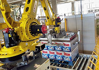03_Palletizing-Depalletizing-Systems_sab