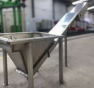 05e_Screw-conveyors_NEW_01.jpg