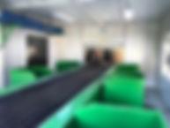 05a_Plane-Belt-Conveyors_NEW.jpg