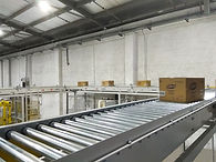 01_Handling-Conveying-Systems_sabo_0159.