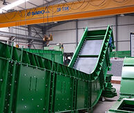 05b_Chain-Conveyors_NEW_01.jpg
