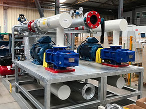 07_A_Biogas-Booster-Packages-0028.jpg