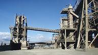 05_Heavy-Industry_sabo_0310.jpg