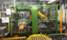02_Special-Robotic-Applications_sabo_017