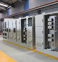 02_Low-Voltage-Panels_sabo_0345.jpg
