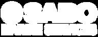 sabo-ms_logo-white.png