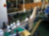 03_Pharmaceutical_sabo_0368.jpg