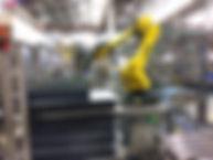02_Special-Robotic-Applications_sabo_038