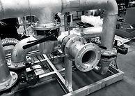 07_Biogas_NEW_02.jpg