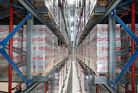 FerrettoGroup_ASRS_pallets.jpg