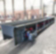 05c_Trough-Belt-Conveyors_NEW-01.jpg