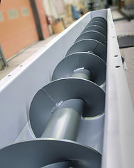 05e_Screw-conveyors_sabo_0338.jpg