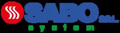 sabo-italy_logo.png