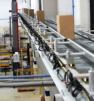 01_Handling-Conveying-Systems_NEW_01.jpg