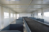 05a_Plane-Belt-Conveyors_sabo_0448.jpg