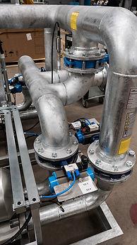 07_Biogas_NEW_03.jpg