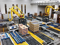 03_Palletizing-Depalletizing-Systems_NEW