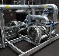 07_Biogas_NEW_01.jpg