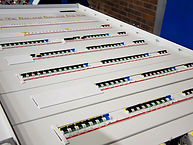 02_Low-Voltage-Panels_NEW_01.jpg