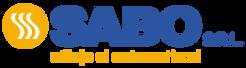 sabo-romania_logo.png