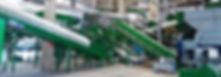 Environmental_sector-banner_01.jpg