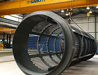 03_Rotary-Drum-Screens_sabo_0439.jpg