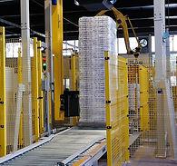 06_Tissue-Paper_NEW_02.jpg