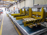 01_Handling-Conveying-Systems_sabo_0370.