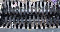 04c_Shredders-for-organics_sabo_0330.jpg