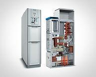 01_MV-LV-Substations_NEW_03.jpg