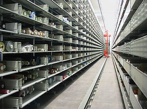 FerrettoGroup_Miniload_ASRS (5).jpg