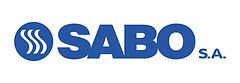 Logo_SABO-SA.jpg