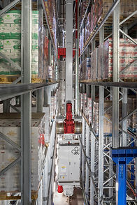 FerrettoGroup_ASRS_pallets (4).jpg