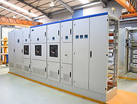 02_Low-Voltage-Panels_sabo_0489.jpg